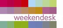 Week-ends par Weekendesk