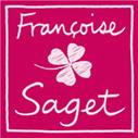 francoisesaget.com