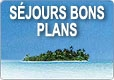 Séjours Bons Plans